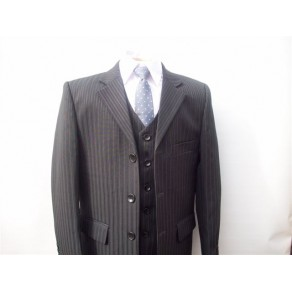 HP3 Elliott Suit BUY OR HIRE from just £10.99
