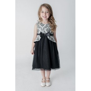 BLACK DRESS (HP1) -BUY OR HIRE from just £10.99