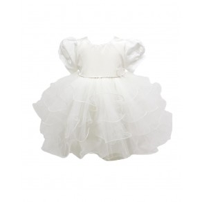 LUXURY 3 PIECE BUTTERFLY DRESS BOXED SET (HP1)  BUY OR HIRE from just £10.99
