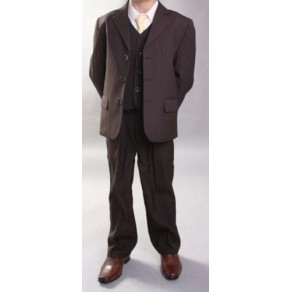 HP3 LEO Suit BUY OR HIRE from just £10.99