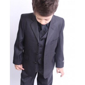 HP3 Oscar Suit BUY OR HIRE from just £10.99