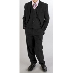 HP3 Paris Suit  BUY OR HIRE from just £10.99